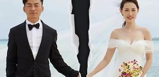 马蓉再唱独角戏,首次自证与宋喆无不当关系,离婚原因再指王宝强