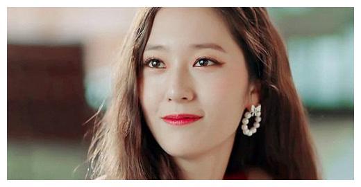韩剧《河伯的新娘》中四大经典语录,总有一句会戳中你的泪点!