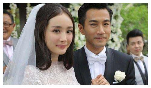 大张伟说漏嘴,不慎曝出明星夫妻离婚的原因,网友:杨幂与刘恺威