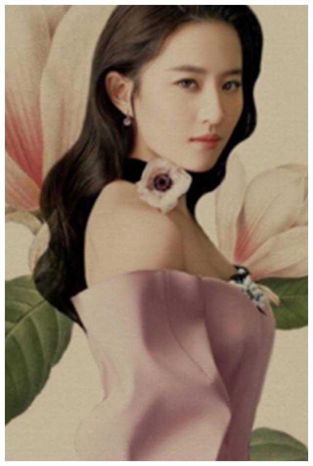 她拥有日本名字,却和韩国男人相恋,在宣布分手后网友表示很开心