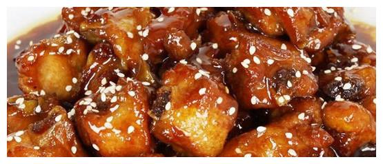 这几种中国特色美食,能让在外留学生念念不忘,想起家乡