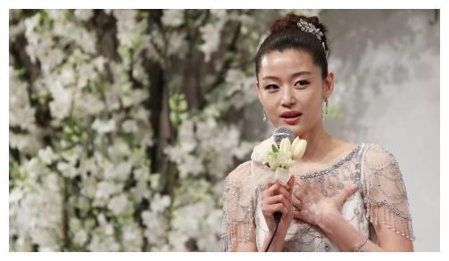 揭秘那些嫁入财阀的韩国女星,每个人都是一部狗血的韩剧