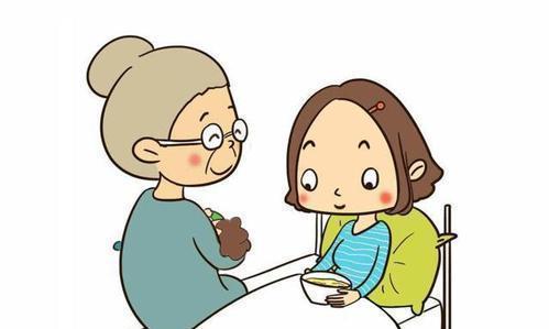 秋季坐月子饮食多重要?想要避免月子病,宝妈就要做到这4点