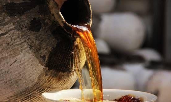 唐三镜真全粮酒类直供:客家酿酒知识酿酒技术