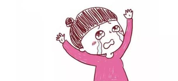 新生儿为什么抱起来睡得香,一放下就狂哭?熬过这个时间就好了