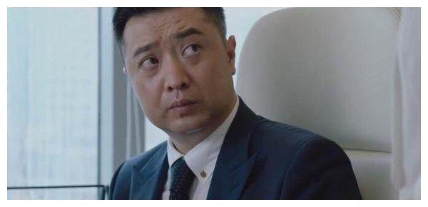 《猎场》第七集剧透郑秋冬败露被开除,他新恋情与熊青春有关