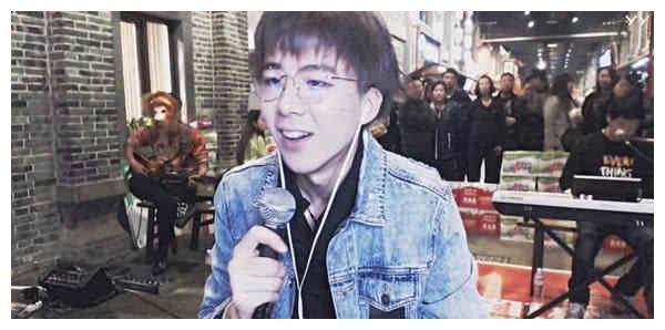 摩登兄弟刘宇宁被指撩妹无辜被打,网友:这真是躺着也中枪,心疼