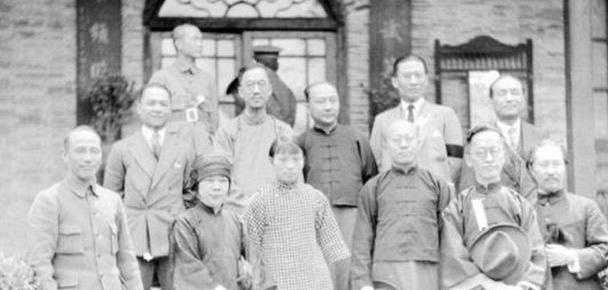 中国第一个女博士,十三岁写退婚信强行退婚,自主创业成富豪