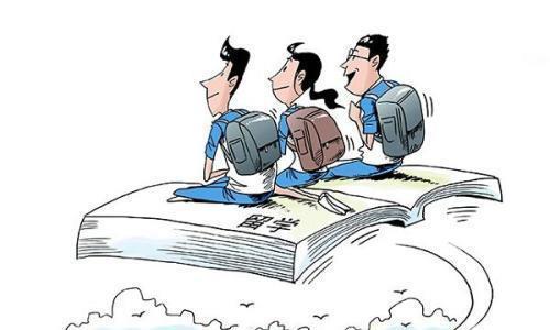 清华大学出国留学的学生,有8成留居美国,如何看待人才流失问题
