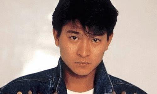 刘德华表示永远不会再跟她合作,郑佩佩:真丢香港演员的脸!