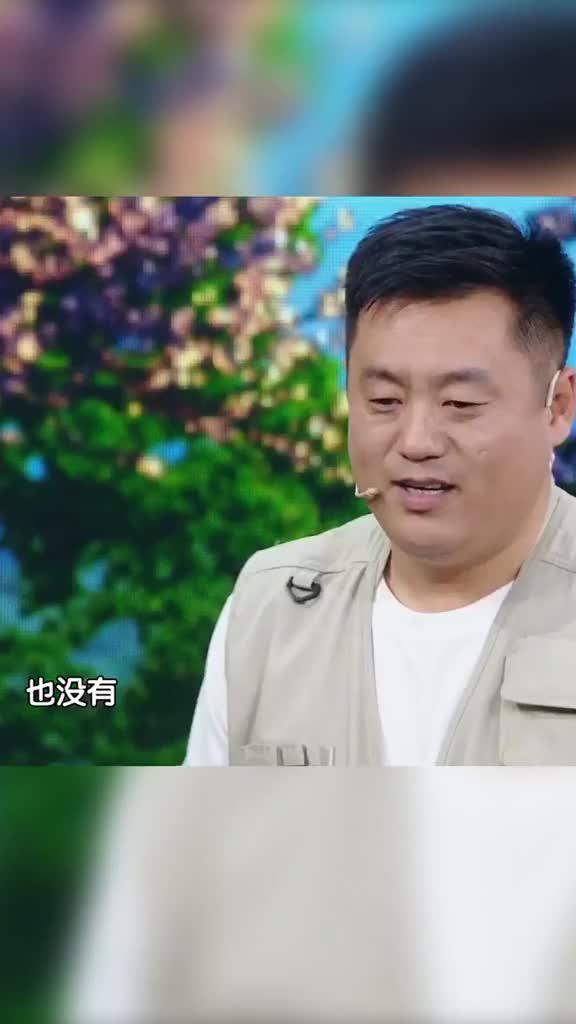 宋晓峰宋导上线,中国电影的未来一定有你的一席之地!