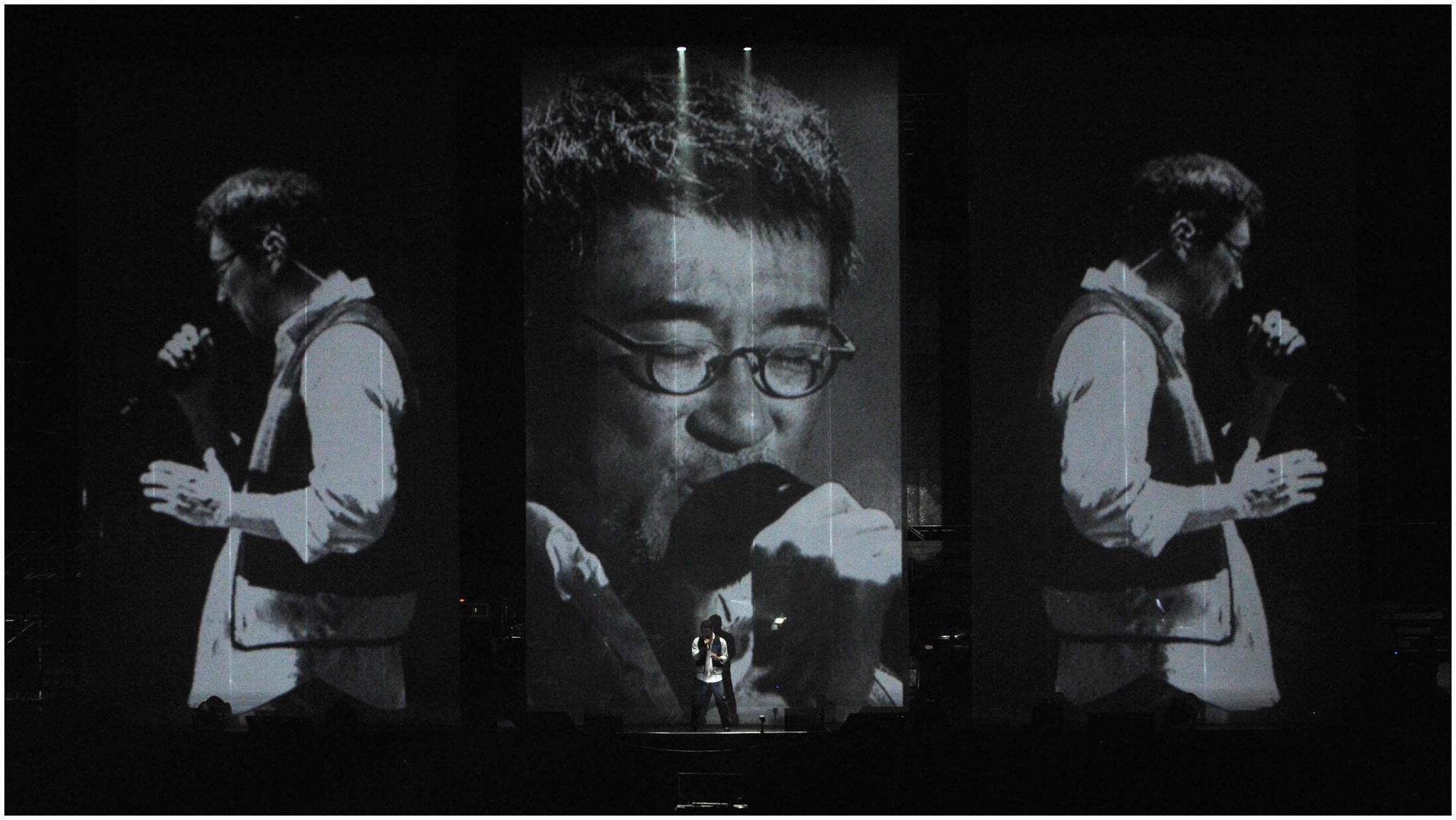 李宗盛写的最烂俗的歌!给瞧不上的跑腿小弟去唱,他竟成一代天王