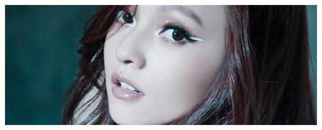 张韶涵不惧排名力排众议选歌,原来唱的是赵雷的姐姐阿刁!
