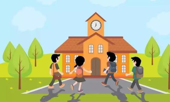 兰州新区普惠性民办幼儿园收费上限划定