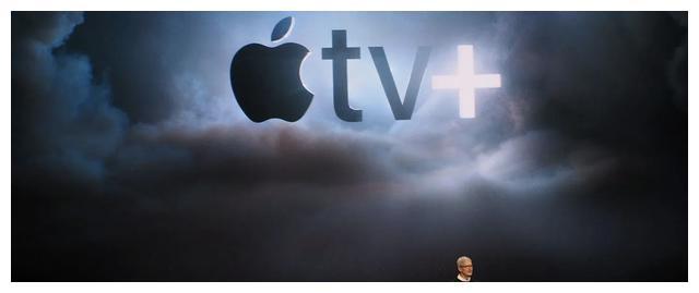 苹果告知 Apple TV+ 创作者:尽量避免中国负面题材
