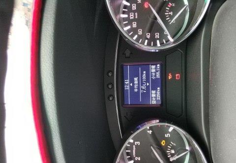 帅铃T8车主2500公里真实用车体验
