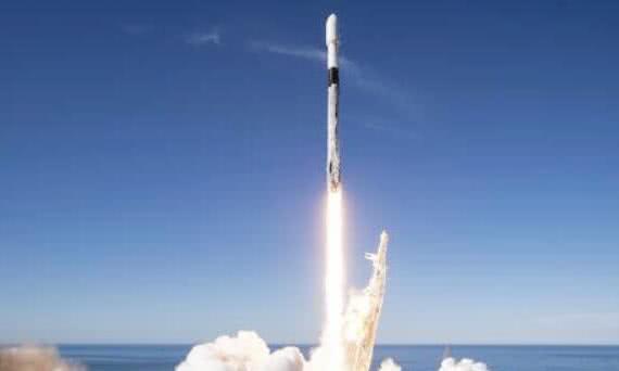宇宙没有空气来提供反作用力,飞船又是怎么前进的?