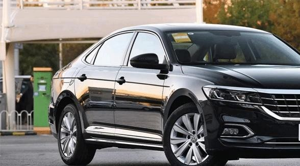 2019b级车排行榜_2019年2月份轿车销量排行榜:什么轿车车型销量最好?