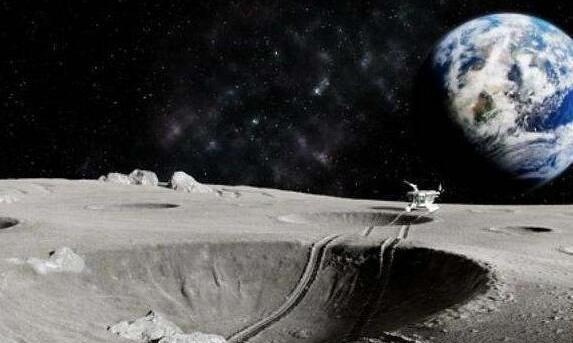 探月工程打破尘封49年记录,三号也被成功唤醒,世界目光聚焦东方
