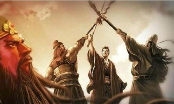 为何三国历史被历朝历代的社会各个阶层所津津乐道?