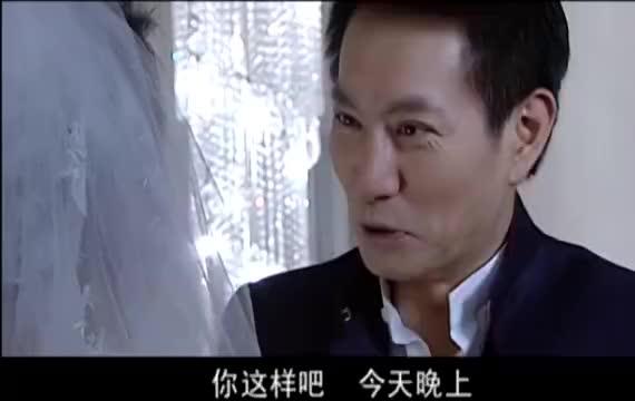 兆辉煌为迎娶张晓丽,一掷千金包下总统套房,以此来彰显身份