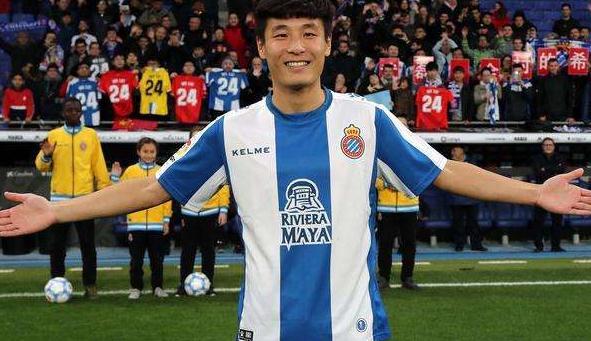 中国体坛新世纪后最伟大的5位男运动员,孙杨上榜 姚明屈居第2