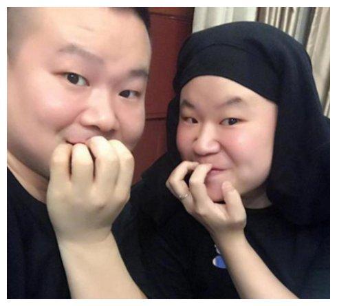 王俊凯和某女星像姐弟,王源撞脸女嘉宾,杨洋千玺你们分得清吗