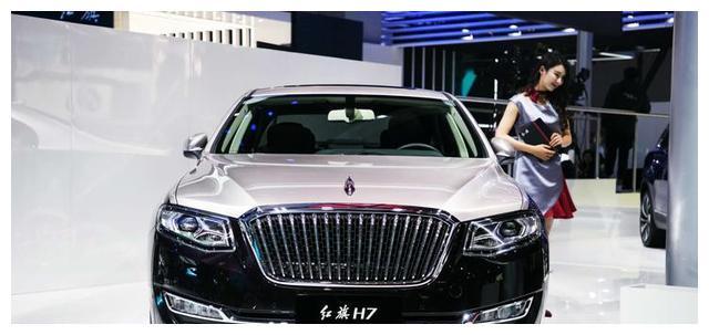 车展新车汇总:最值得关注的上市新车集锦!
