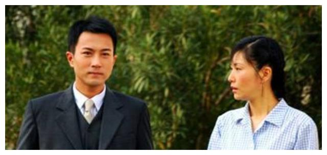 《跨界歌王》刘恺威卖萌不断,网友男性魅力十足,杨幂捡到宝了