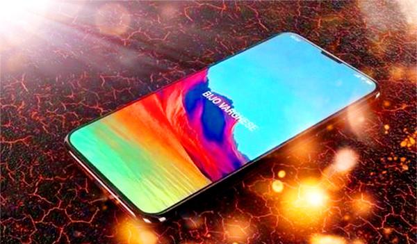 最便宜的iPhone新机,加速器+A13+256G+3D人脸,比华为少700