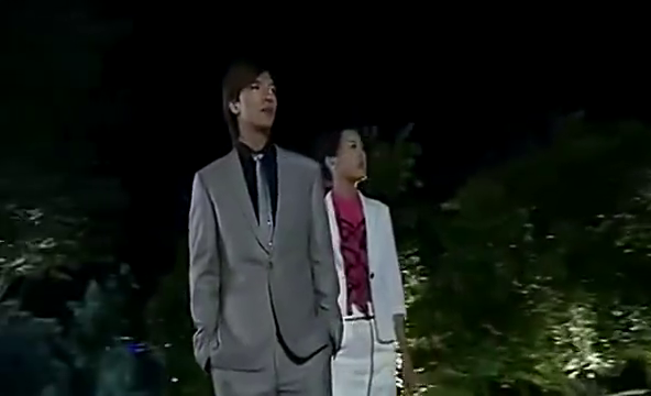 天美竟然帮严格跟晓菁,谋划浪漫晚宴,不会是在整他们吧?