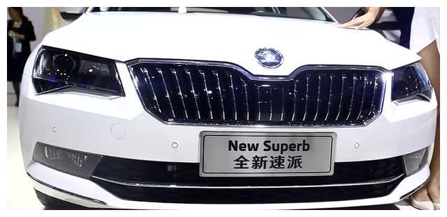 裸车价13-16万之间的B级车!哪一款更值得入手?