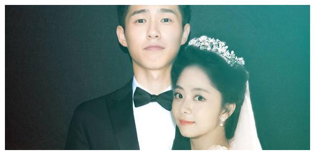 继《最好的我们》后,刘昊然又一部剧即将热播,女主比谭松韵更美