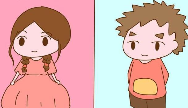 男孩不能哭,女孩要温婉?优秀的孩子,从来不以性别偏见刻画自己