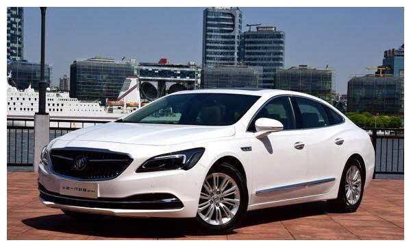 合资B级车居然只卖15万,还优惠还几万?