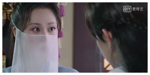 《香蜜》锦觅孕前抑郁害惨旭凤,旭凤:你是不是不想给我生孩子