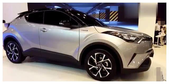 丰田也有这一天,新车上市就被打入冷宫,原因让国产车乐了