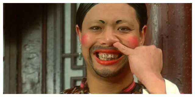 明星素颜照:吴亦凡像邻家男孩,黄子韬没精神,他很胖腿却很细