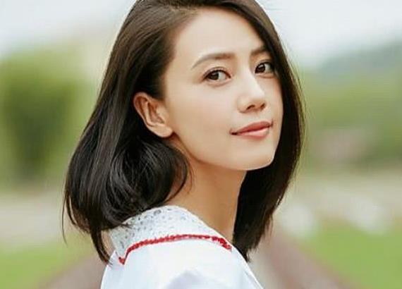 """""""嫁给外国人,始终不改中国国籍""""的4位女星,看看你认识几位?"""