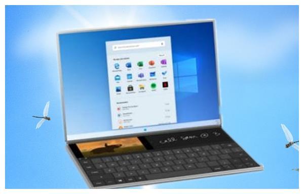 Windows 10X系统将携新语音助手年底亮相:Cortana越发尴尬