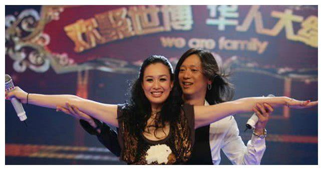 嫁完外籍丈夫后嫁中国人,已生下三个孩子,如今48岁又想生四胎