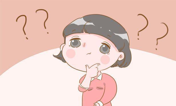 孕早期睡觉不注意这个细节,可能造成胎儿缺氧,别不在意