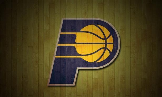 NBA步行者队史前五的球员,雷吉米勒队史第一人,保罗乔治排第二