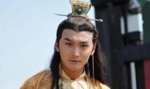 """明朝的""""木匠皇帝""""朱由校,他的水平如何?看看他的""""神级""""作品"""