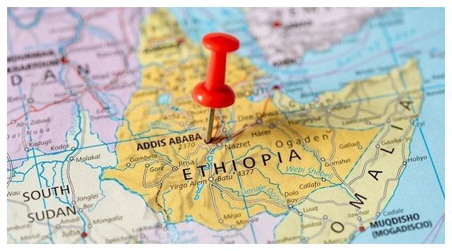 克里斯·唐金:谁将赢得埃塞俄比亚的电信市场竞争?