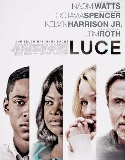 这部令美国影迷反感的电影,却被影评人看作十年来最重要的神作