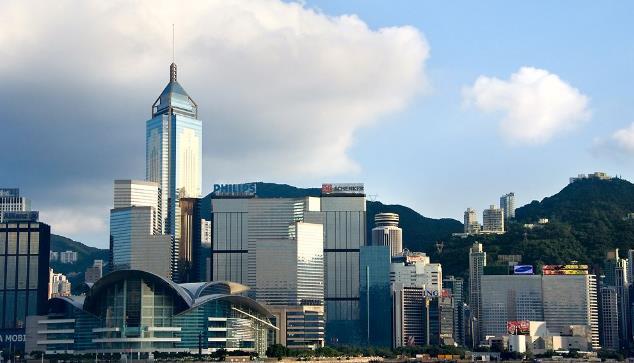 为什么去香港的内地游客越来越少?游客:有这3点原因!
