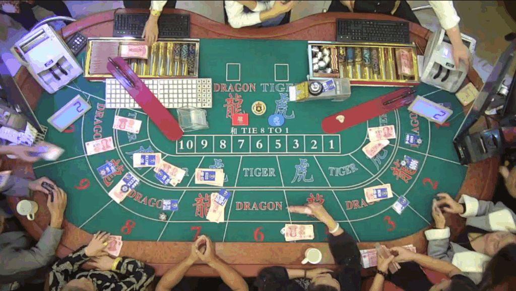 彩票bjl那些网赌应该说十赌十输,赌是不可能上岸,以牙还牙要看方法