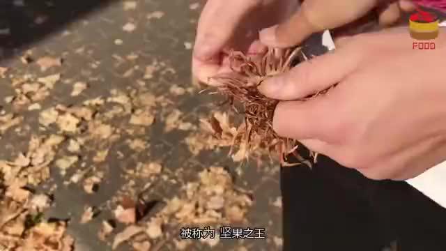 肠胃炎患者,它和河虾尽量不要吃,小心加重病情,别再无知