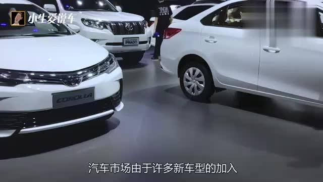 荣威i6值得购买吗百公里油耗2.99L,直降8000元仅售8万